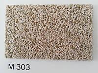 Штукатурка мозаичная фасадная Баумит Мозаик Топ цвет М 303 ведро 25 кг
