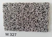 Штукатурка мозаичная фасадная Баумит Мозаик Топ цвет М 327 ведро 25 кг