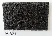 Штукатурка мозаичная фасадная Баумит Мозаик Топ цвет М 331 ведро 25 кг, фото 1