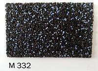 Штукатурка мозаичная фасадная Баумит Мозаик Топ цвет М 332 ведро 25 кг