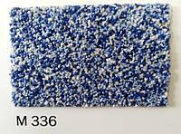 Штукатурка мозаичная фасадная Баумит Мозаик Топ цвет М 336 ведро 25 кг