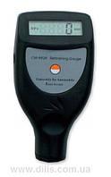 Толщиномер покрытий CM-8828, товщиномір покриття CM-8828