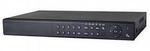 4-канальный HD-SDI видеорегистратор TVT TD2704XE-P