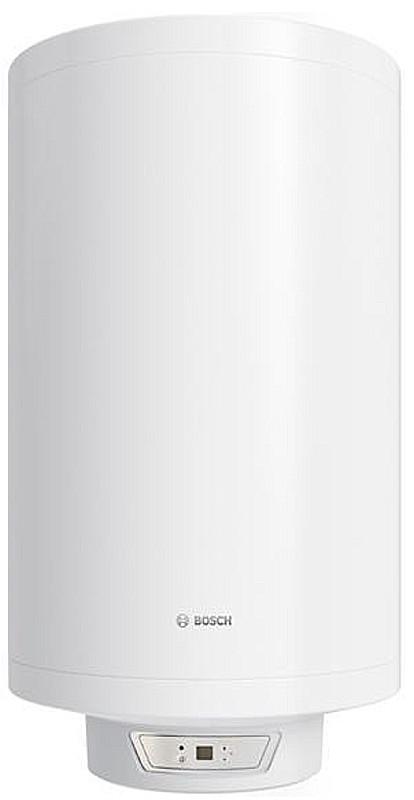 Электрический водонагреватель Bosch Tronic 8000 T ES 120-5 2000W BO H1X-EDWRB