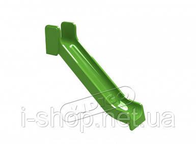 Горка стеклопластиковая KIDIGO™ h-1,2 м SPU0212
