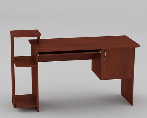Стол компьютерный СКМ - 3