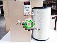Фильтр воздушный DAF BS01-048 BOSS