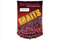 """Бойлы Richworth Euro Baits """"TUTTI FRUTTI""""(фруктовый коктейль)"""