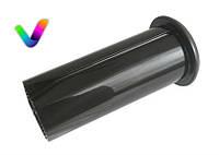 Толкатель соковыжималки Braun J300, J500 код 81345885