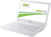 Ноутбук ACER Aspire V3-371-70E1 (NX.MPFEP.028)