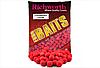 "Бойлы Richworth Euro Baits ""STRAWBERRY CREAM""(клубничный крем)"