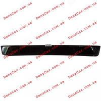 Дефлектор заднего стекла ВАЗ 2101-2107 (вставной)