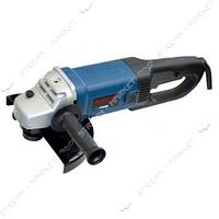 Craft-Tec (PXAG255) Углошлифовальная машина 230/2900W