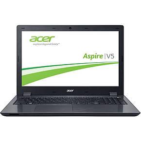 Ноутбук ACER Aspire V5-561G (NX.MK9EP.002), фото 2