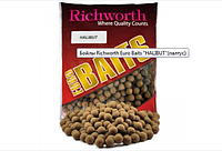"Бойлы Richworth Euro Baits ""HALIBUT""(палтус)"