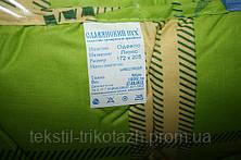 """Одеяло """"Славянский пух"""". Люкс Евро размер. Двойной слой силикона + слой шерсти., фото 2"""