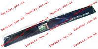 Дефлектор заднего стекла ВАЗ 2109 (на скотче)