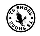 TS Shoes | Купить обувь оптом от производителя - интернет магазин качественной обуви