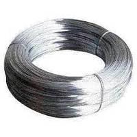 Нихром Х15Н60, нихромовая проволока (0,25мм – 0,7мм)