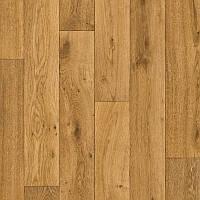 Глянцевый линолеум Beauflor Bartoli Oak Plank 060s (Бартоли)