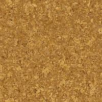 Линолеум пробка Beauflor Bartoli Kyara 036m (Бартоли)