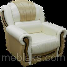 Комплект мягкой мебели Диван и кресло Лилия 1,6  , фото 3