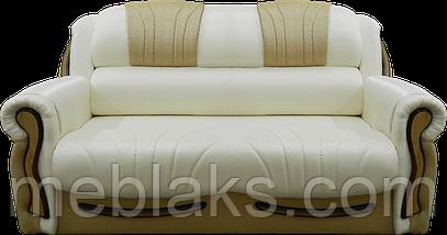 Комплект мягкой мебели Диван и кресло Лилия 1,6  , фото 2
