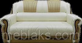 Комплект диван и кресло Лилия 1.4