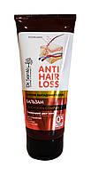 Бальзам для волос Dr.Sante Anti Hair Loss Против выпадения волос – 200 мл.