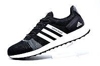 Кроссовки мужские Adidas Adistar Ultra Boost