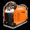 Jasic АRC 400 (Z312)