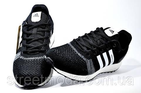 Кроссовки мужские в стиле Adidas Adistar Ultra Boost  продажа, цена ... 54404742bfb