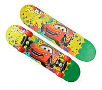 Детский скейтборд Smart