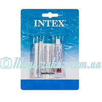 Ремонтный комплект Intex 59632: ремкомплект для надувных изделий