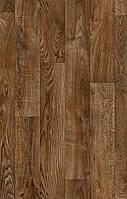 Глянцевый линолеум Beauflor Bartoli White Oak 664d (Бартоли)