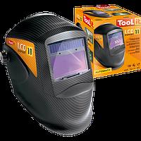 Сварочная маска  LCD Expert 11 GYS Франция