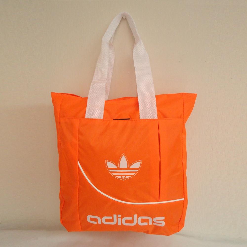 848f9ccb4e37 Спортивная сумка вертикальная среднего размера - e-sumki.com.ua - интернет  магазин