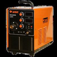Jasic MIG 250 N218 (без горелки)
