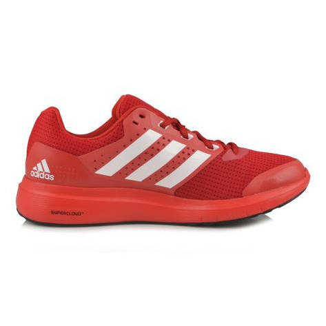 d8ccd128bc93 Мужские кроссовки Adidas Duramo 7Adidas ,выбрать из Кроссовок ...