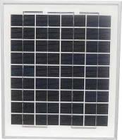 Солнечная домашняя аккумуляторная система GD-8037