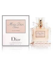 Парфюмированная вода Christian Dior Miss Dior Cherie 30 ml.