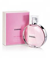 Туалетная вода Chanel Chance Eau Tendre 100 ml.