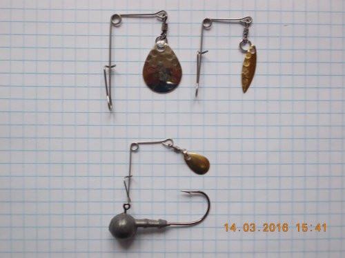 Кетчер рыболовная приманка-раздражитель