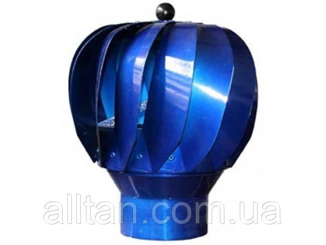 Турбовент - Осевые Вентиляторы, Тепловентиляторы Водяные, Осушитель воздуха, Теплогенераторы, Volcano VR в Киеве