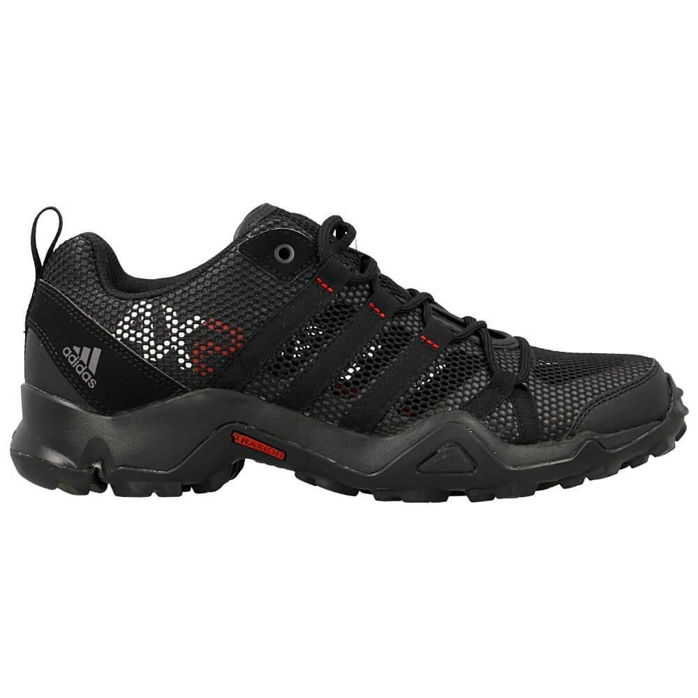 Кроссовки Adidas AX2 Breeze