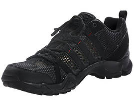 Кроссовки Adidas AX2 Breeze , фото 2