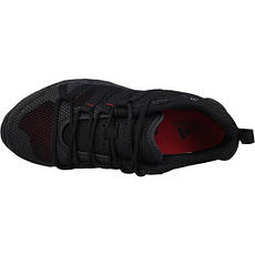 Кроссовки Adidas AX2 Breeze , фото 3