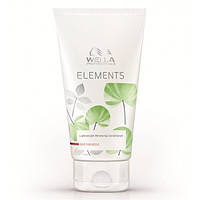 Wella Elements ELE Light RENEW кондиционер 200 мл