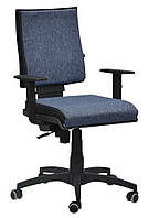 Кресло Спейс LB