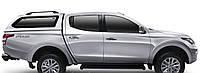 Кунг для Fiat Fullback 2016+
